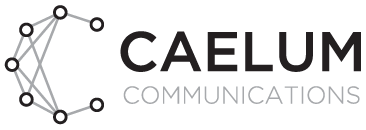 Caelum Communications